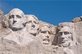 President's Day Holiday - Trash Collection Services