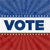Election Day - Trash Collection Services