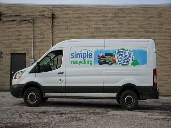 rsz_1recycle_truck