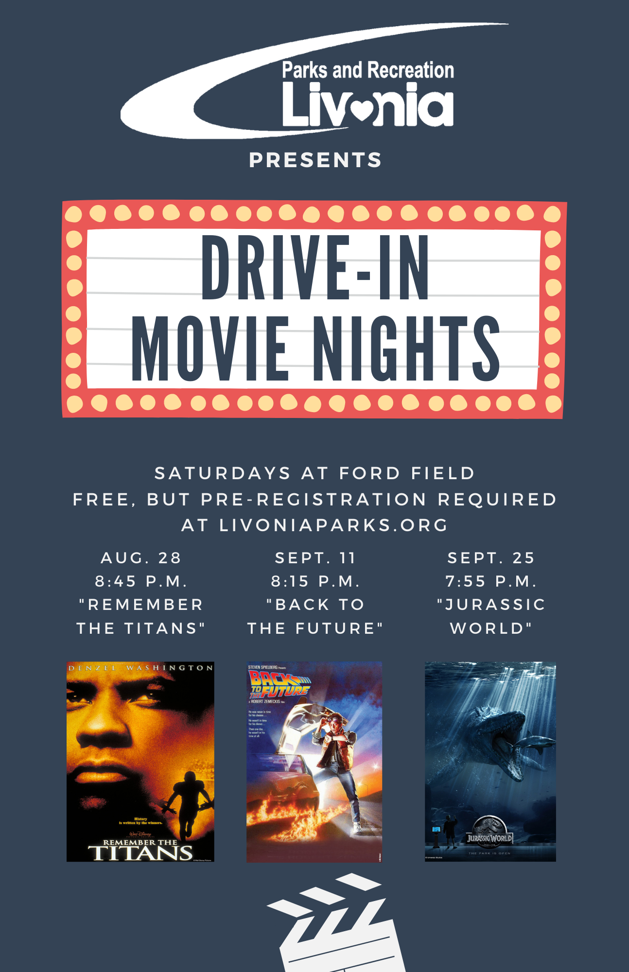 2021-8-28 Drive-In Movies Opens in new window